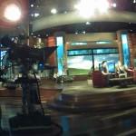 Rob @ The Ellen Show - 20 Avril 2011 E04892128716880