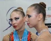 Daria Dmitrieva - Page 5 2641df141113423