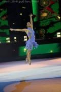 Irina Tchatchina - Page 18 A30dd9141994248