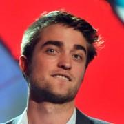 Teen Choice Awards 2011 984d73144049874