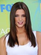 Teen Choice Awards 2011 Ff1bc9144113854