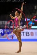 Daria Dmitrieva - Page 5 7ac44e147576066