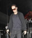 [Vie privée] 12.09.2011 Los Angeles - Bill & Tom Kaulitz au Katsuya restaurant à Hollywood Dcbbfd149357418