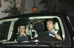 [Vie privée] 01.10.2011 West Hollywood - Bill & Tom Chateau Marmont 2c7222152342295
