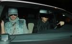 [Vie privée] 23.12.2011 Los Angeles - Bill & Tom Kaulitz au Topanga Mall D7fdff167157966