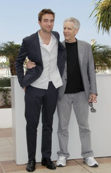 Cannes 2012 18f604192077643