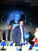 Cannes 2012 200ab0192075342