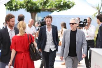 Cannes 2012 6b0ce1192074178