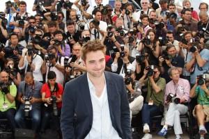 Cannes 2012 9ba3ae192079148
