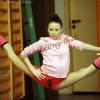 Ulyana trofimova - Page 2 2f477385098426