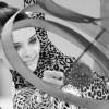 Ulyana trofimova - Page 2 4f5d5785092728