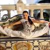Ulyana trofimova - Page 2 4fd63085094297