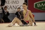 Irina Risenzon - Page 16 86bd6a85757292