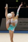 championnats d'Europe 2010 - Page 15 05a8ea93647804