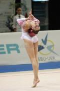 championnats d'Europe 2010 - Page 15 49411993647966