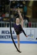 Alina Maksymenko - Page 4 Ab804394219215