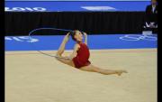 JOJ (Jeux Olympique de la Jeunesse) 2010 - Page 3 Fe07d694558952