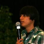 Comic Con 2010 - Página 2 9a400695021257
