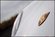 [Shooting] Porsche Boxster Spyder 212195104666378
