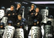 Take That au Brits Awards 14 et 15-02-2011 2043f0119744697