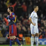 "[ تقديم ] °l||l° "" ~ كلاسيـــكو العالم ~ ريال مدريد x برشلونه ~ إياب الدوري "" °l|| 675cfe127595093"