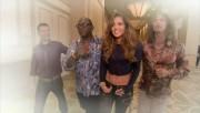 Jurado >> 'American Idol Season XV' (Enero) - Página 4 3b93cc170790714