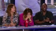 Jurado >> 'American Idol Season XV' (Enero) - Página 4 8a381a170790532