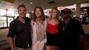 Jurado >> 'American Idol Season XV' (Enero) - Página 4 94192e170790676