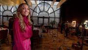 Jurado >> 'American Idol Season XV' (Enero) - Página 4 E7e40b170790464