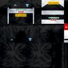 Kits Luchovm: Atlético Rafaela 12/13 DEMOSTRACIÓN - Página 2 Bc5cf8181534961