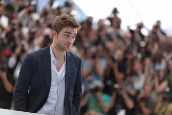Cannes 2012 D4f6e8192074393