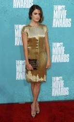 MTV Movie Awards 2012 C4bd49193910457