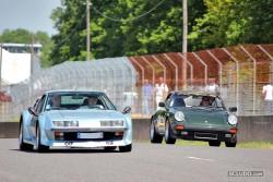 Autodrome Heritage Festival 2012 (Monthléry) 4599ed194052340