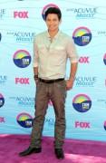 Teen Choice Awards 2012 2faca7202740091