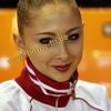 Daria Kondakova - Page 6 59fa4883980685