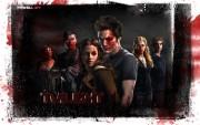 Twilight blood movie sence Aa25d487623309