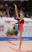 Alexandra Popovkina 15f6c994218863