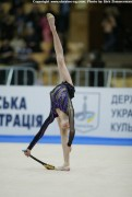 Alina Maksymenko - Page 4 48c2a394219188
