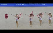 JOJ (Jeux Olympique de la Jeunesse) 2010 - Page 3 A60fdb94558201