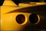 [Shooting] Lotus Exige Vs Elise  061267102627239