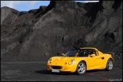[Shooting] Lotus Exige Vs Elise  35048c102627114