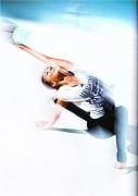 Aliya Garaeva - Page 6 Aa9ac9103191099