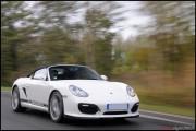 [Shooting] Porsche Boxster Spyder 28aafa104901996