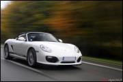 [Shooting] Porsche Boxster Spyder 85ac92104902050