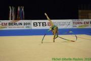 Aliya Garaeva - Page 6 5dd685110446094