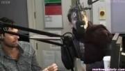 Take That à BBC Radio 1 Londres 27/10/2010 - Page 2 768bd6110848861