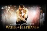 critiques sur le Trailer Water for Elephants C84360111085219