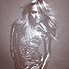 Miley Cyrus avatars D048c0120108130