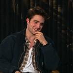 Robert Pattinson parlera de 'Water For Elephants' sur le 1er Live Stream de 'MTV! - Page 2 228bd7124174939