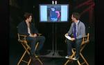 Robert Pattinson parlera de 'Water For Elephants' sur le 1er Live Stream de 'MTV! - Page 2 6247a3124172369